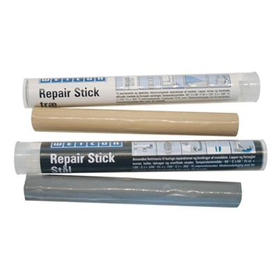 Epoxy Sticks